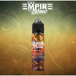 Mango Blackcurrant Empire