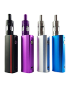 e liquid, electronic cigarette, e liquid uk,  e cigarette liquid, e li
